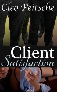 kindle client