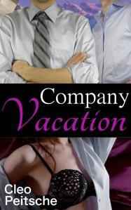 epub company vacation