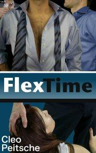 flextime FINAL 1250