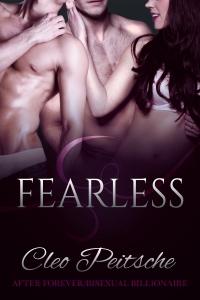 fearless_final copy